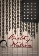 Смотреть фильм Рождение нации онлайн на Кинопод бесплатно