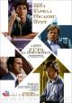 Смотреть фильм Игра на понижение онлайн на Кинопод бесплатно