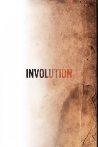 Смотреть Инволюция онлайн на Кинопод бесплатно