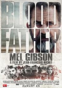 Смотреть Кровный отец онлайн на Кинопод бесплатно