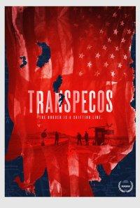 Смотреть Транс-Пекос онлайн на Кинопод бесплатно