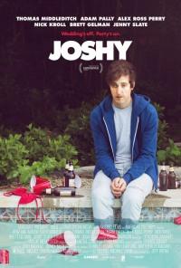 Смотреть Джоши онлайн на Кинопод бесплатно