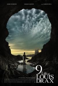 Смотреть Девятая жизнь Луи Дракса онлайн на Кинопод бесплатно