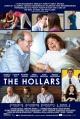 Смотреть фильм Холлеры онлайн на Кинопод бесплатно