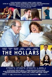 Смотреть Холлеры онлайн на Кинопод бесплатно