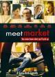 Смотреть фильм Лавка знакомств онлайн на Кинопод бесплатно