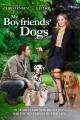 Смотреть фильм Собаки моих бывших онлайн на Кинопод бесплатно