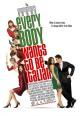 Смотреть фильм Все хотят быть итальянцами онлайн на Кинопод бесплатно