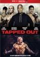 Смотреть фильм Рукопашный бой онлайн на Кинопод бесплатно