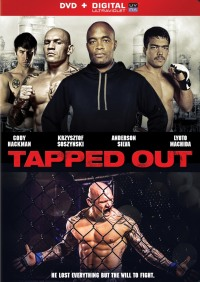 Смотреть Рукопашный бой онлайн на Кинопод бесплатно