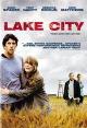 Смотреть фильм Лейк-сити онлайн на Кинопод бесплатно