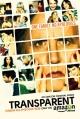 Смотреть фильм Очевидное онлайн на Кинопод бесплатно