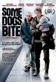 Смотреть фильм Не все собаки кусачие онлайн на Кинопод бесплатно