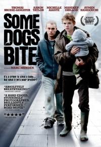 Смотреть Не все собаки кусачие онлайн на Кинопод бесплатно