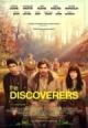 Смотреть фильм Искатели онлайн на Кинопод бесплатно