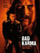 Смотреть фильм Плохая карма онлайн на Кинопод бесплатно