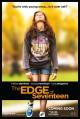 Смотреть фильм Почти семнадцать онлайн на Кинопод бесплатно