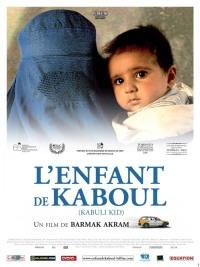 Смотреть Дитя Кабула онлайн на Кинопод бесплатно