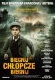 Смотреть фильм Беги, мальчик, беги онлайн на Кинопод бесплатно