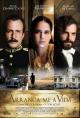 Смотреть фильм Возроди во мне жизнь онлайн на Кинопод бесплатно