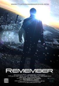 Смотреть Помни онлайн на Кинопод бесплатно