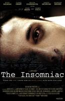 Смотреть фильм Страдающий бессонницей онлайн на Кинопод бесплатно