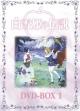Смотреть фильм Легенда о принцессе Белоснежке онлайн на Кинопод бесплатно