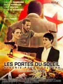 Смотреть фильм Алжир навсегда онлайн на Кинопод бесплатно