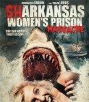 Смотреть фильм Акулы на свободе онлайн на Кинопод бесплатно