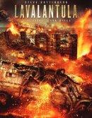 Смотреть фильм Лавалантула онлайн на Кинопод бесплатно