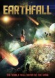 Смотреть фильм Орбита Апокалипсиса онлайн на Кинопод бесплатно
