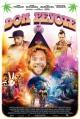 Смотреть фильм Дон Пейот онлайн на Кинопод бесплатно
