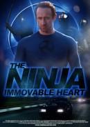 Смотреть фильм Ниндзя: Шаг в неизвестность онлайн на Кинопод бесплатно
