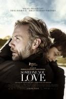 Смотреть фильм Кого ты любишь онлайн на Кинопод бесплатно