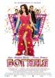 Смотреть фильм Богиня онлайн на Кинопод бесплатно