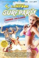 Смотреть фильм Пляжная вечеринка онлайн на Кинопод бесплатно