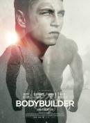 Смотреть фильм Бодибилдер онлайн на Кинопод бесплатно