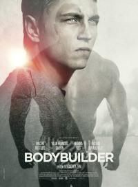 Смотреть Бодибилдер онлайн на Кинопод бесплатно