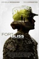 Смотреть фильм Форт Блисс онлайн на Кинопод бесплатно