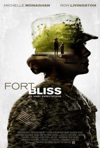 Смотреть Форт Блисс онлайн на Кинопод бесплатно