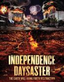 Смотреть фильм Катастрофа на День независимости онлайн на Кинопод бесплатно