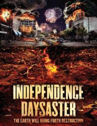 Смотреть Катастрофа на День независимости онлайн на Кинопод бесплатно