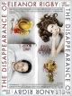 Смотреть фильм Исчезновение Элеанор Ригби: Она онлайн на Кинопод бесплатно