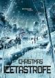 Смотреть фильм Ледяная угроза онлайн на Кинопод бесплатно