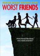 Смотреть фильм Худшие друзья онлайн на Кинопод бесплатно