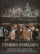 Смотреть фильм Забытые истории онлайн на Кинопод бесплатно
