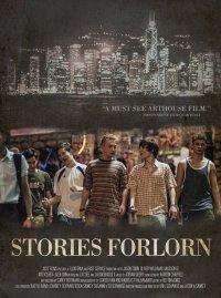 Смотреть Забытые истории онлайн на Кинопод бесплатно
