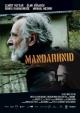 Смотреть фильм Мандарины онлайн на Кинопод бесплатно