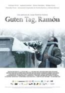 Смотреть фильм Добрый день, Рамон онлайн на Кинопод бесплатно