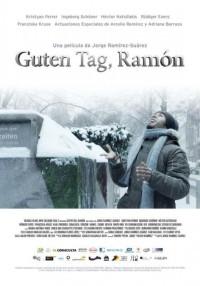Смотреть Добрый день, Рамон онлайн на Кинопод бесплатно